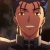solas_ion: (his fists was raised fury)