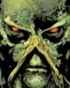 alec_swamp: (closeup)