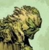 alec_swamp: (profile)