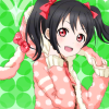 secretambition: (Love Live! ★ Nico-nii Nico-chan)
