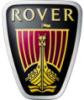 korollapushki: (rover;)prosto rover;))