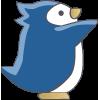 arcanetheorem: (Penguin)