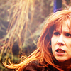morganichele: Catherine Tate | Donna Noble | DW (Donna | look back | where the past lies)