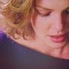 morganichele: Katherine Heigl | Izzie Stevens | GA (Izzie | the sound of a heart breaking)
