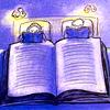 nolimetangere: (bookstock 001)