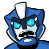 scaredybot: By spacedrinks.tumblr.com (>:c)