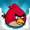 ameli: (птица злая)
