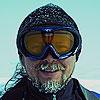 dsmsoft: (ski)