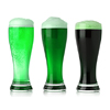 dsmsoft: (green guinness)