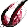 dsmsoft: (red wine)