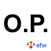 "pauamma: EFW OP - black on white (""EFW OP - black on white"")"