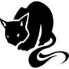 radvi_sasha: (cat_jpg)