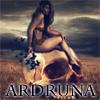 singing_arda: (Ardruna!)