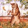 lotos_tea: (осенний кот)