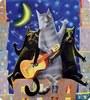 lotos_tea: (коты на крыше)