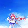 phibby: (aria: sky)