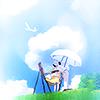 phibby: (ghibli: wind rises)
