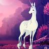 phibby: (tlu: unicorn)