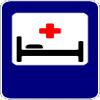 laventura: (больница)