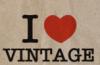 vintage_closet: (Default)
