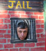 shurikl: (jail)