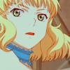 lanvaldear: (girl with one eye)