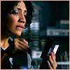sprocket: The trusted assistant at work (Astrid Fringe)