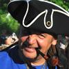 filibuster60: (пират)