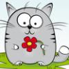 irmansil: (котяра)