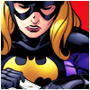 mysunnydisposition: (bat: look down)