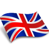 melbaice: (Brit flag)