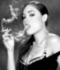 fenst_er: (smoke)