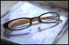 fenst_er: (очки)