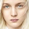 vanyel_ashkevron: (✥ [white] tender)