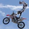 hetki: (freestyle moto)