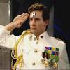 arnold_j_rimmer: (salute)