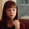 veleda_k: Alison from Orphan Black (Orphan Black- Alison)