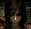 yoozhiik: (Alice)