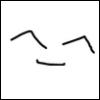 fewck: (smile)