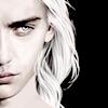 vanyel_ashkevron: (✥ [white] demon)