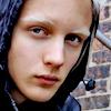 vanyel_ashkevron: (✥ [white] conceal)