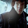 ext_613151: (Sherlock1)