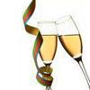 lady_rhian: (Champagne)