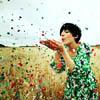 lady_rhian: (field)