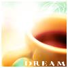 lady_rhian: (coffee dream)