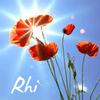 lady_rhian: (Rhi)