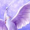 vanyel_ashkevron: (✥ [fairy-tale] ethereal)