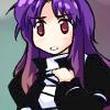 forgottenmagia: nanaroku   pixiv id 7463 (☸ YOU HAD ONE JOB)
