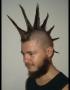asklepij: (punk)