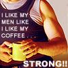 ext_26185: (Adama coffee)